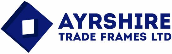 Ayrshire Trades Frames